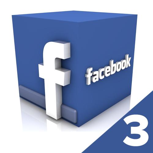 75 Social's Facebook Engagement Engine