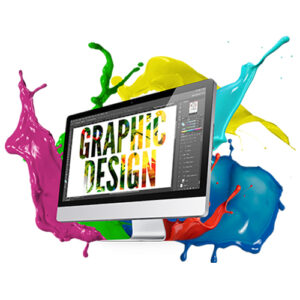 75 Social graphic designing services