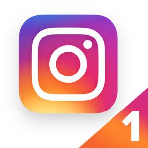 75 Social's Instagram Engagement Engine