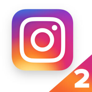 75 Social's Instagram Engagement Engine