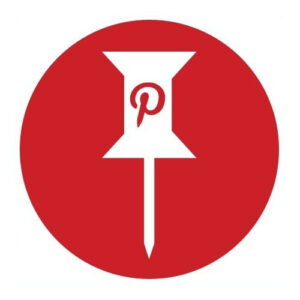 75 Social's Pinterest Marketing Services