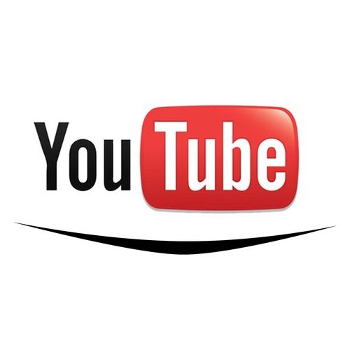 75 Social's YouTube Channel services