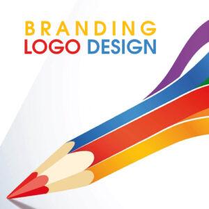 75 Social's Branding and Logo Design Services