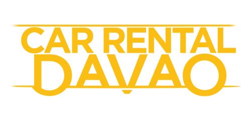 Car Rental Davao