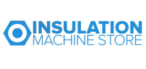 Insulation Machine Store logo