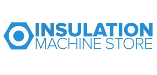 Insulation Machine Store