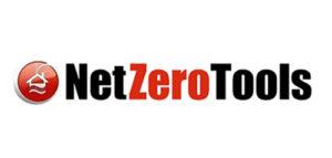 Net Zero Tools logo
