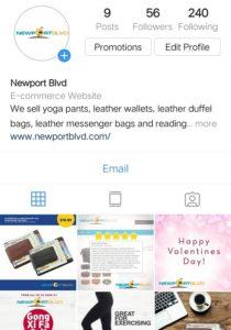 75 Social social media management