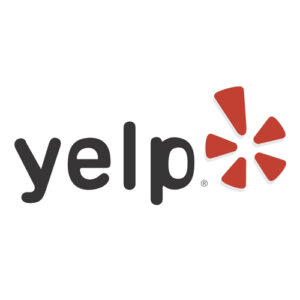 75 Social's Yelp services