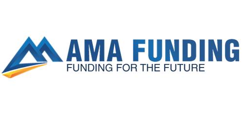 Ama Funding Corp