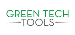 Green Tech Tools logo