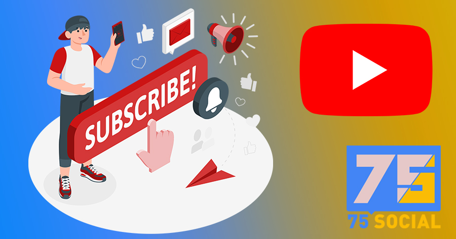 YouTube Management: Everything You Need to Know