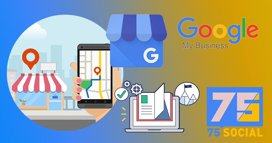 Google My Business: How it Works and Why is it Important