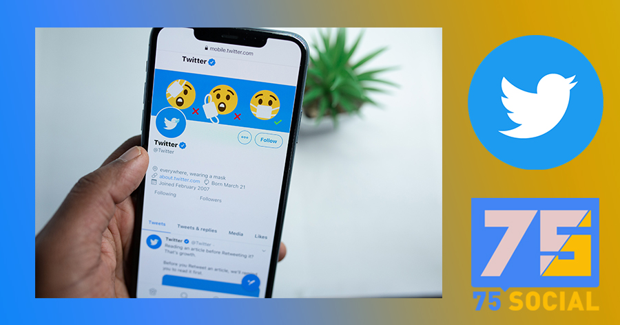 Twitter's Professional Profile And Spaces: Accessibility Updates And More