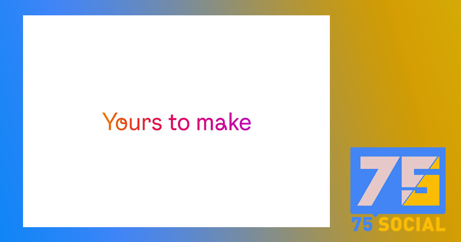 What Exactly Is Instagram's New Global Campaign 'Yours To Make'?