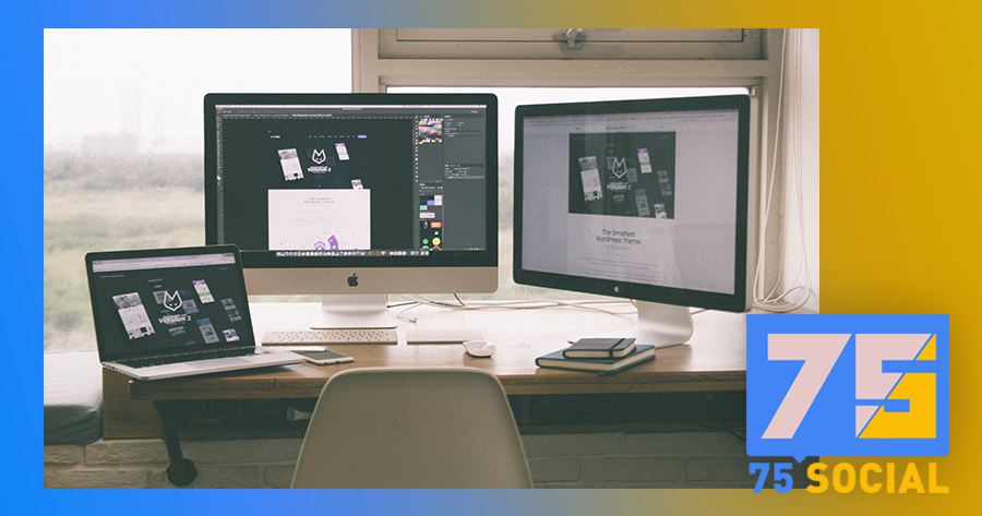 Why is Graphic Design Important to Your Business Success?